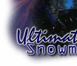 snowmobiling forums, snowmobiling trail conditions and reports and classifieds