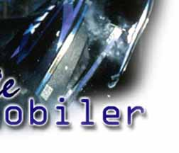 sledding discussion forum snowmobile trail conditions and reports