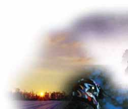 snowmobile discussion and snowmobile trail conditions